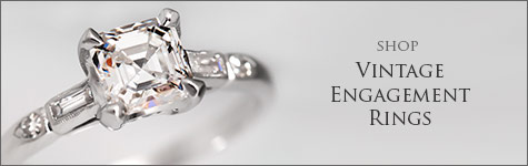 shop-vintage-engagement-rings