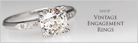 shop-vintage-rings