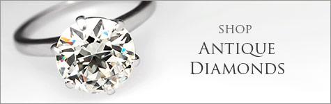 antique-diamonds
