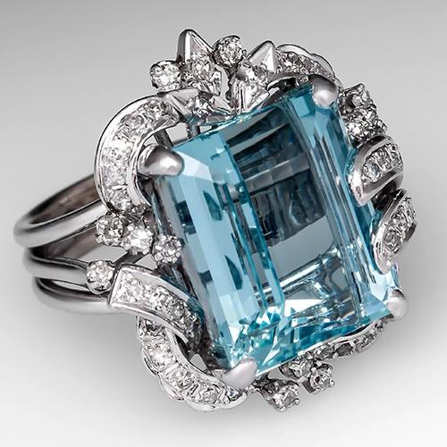 retro-aquamarine-cocktail-ring-pt9185e