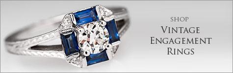 vintage-rings-1