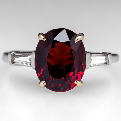 red-spinel-engagement-ring-wm7482e