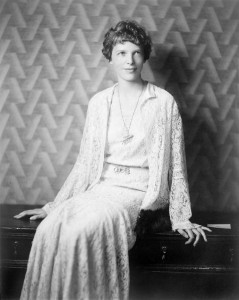 Photograph by E. F. Foley, 1932 Image Credit: Fine Art America