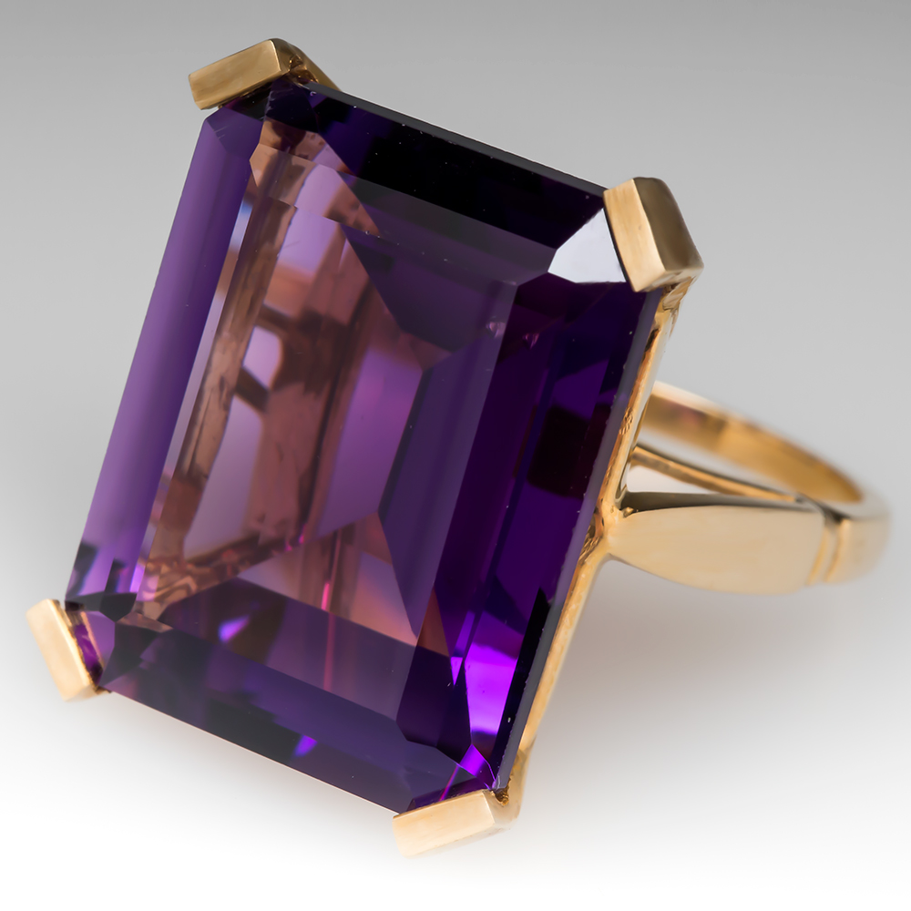 http://eragem.com/amethyst-jewelry