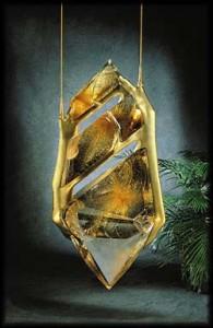 Bahia by Glenn Lehrer & Lawrence Stoller (GIA Collection). Photo copyright 2004 Artists EZine.