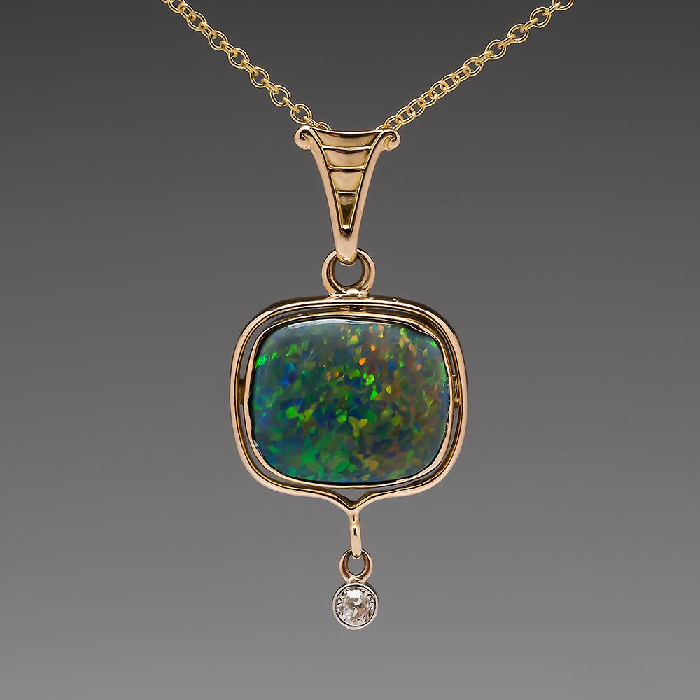 edwardian-opal-pendant-pt10222e