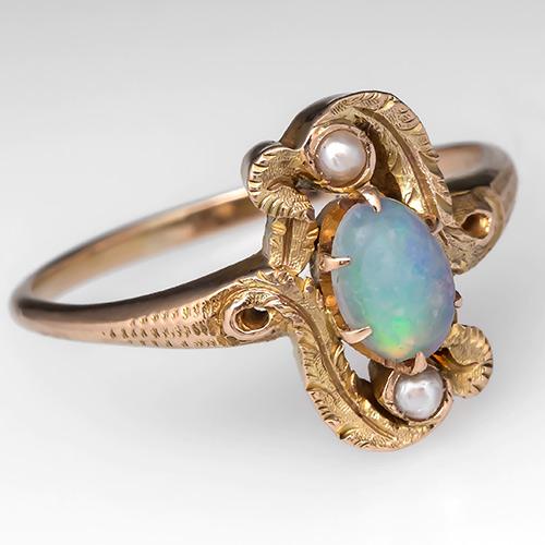 opal-ring-wm9184e