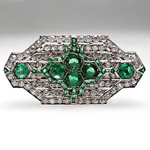 79568559e7d88 EraGem Post - Page 48 - Jewelry History, News and Happenings