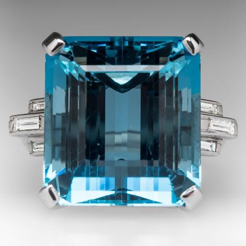 http://eragem.com/aquamarine-jewelry
