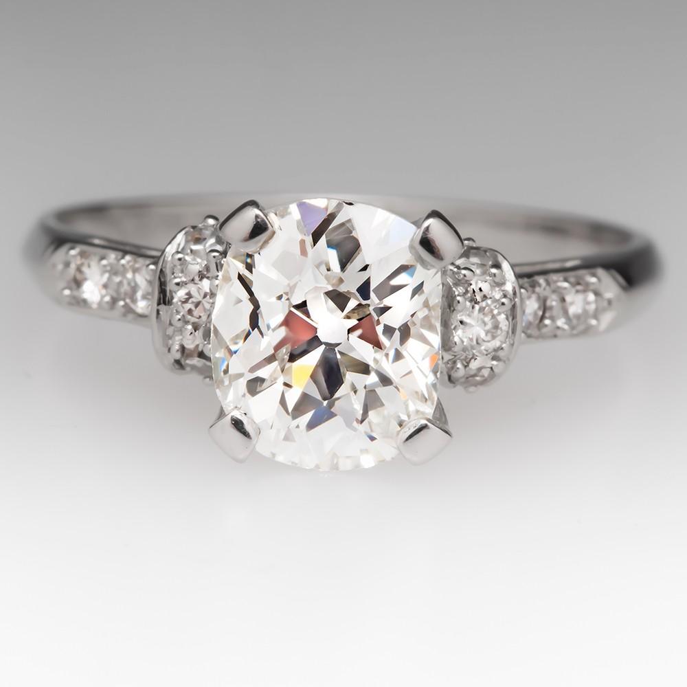 http://eragem.com/old-european-cut-diamonds