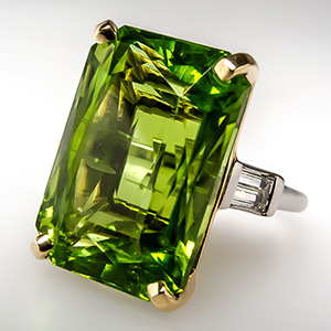 burma-peridot-cocktail-ring-wm8041i