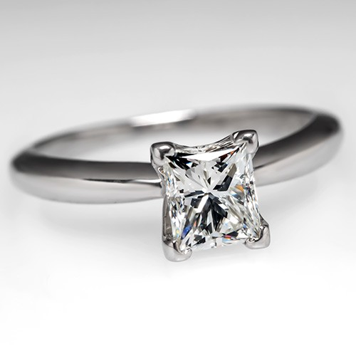 Lindsay Price s Engagement Ring EraGem Post