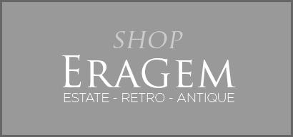 Shop EraGem