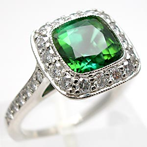 Tiffany-Legacy-tourmaline-engagement-ring