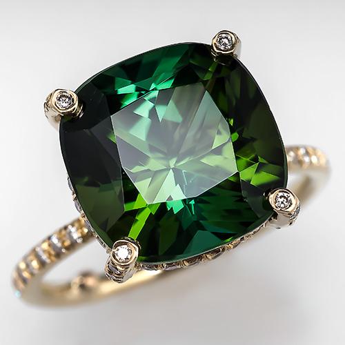 vera-wang-tourmaline-ring
